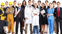 Os Planos de Saúde Ameron Coletivo Adesão são especiais pois possuem uma imensa gama de benefícios que incluem hospitais, clínicas, centros de atendimento e outras estruturas que mostram a medicina […]